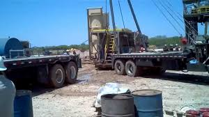 Oil Field Winch Truck - YouTube Southwest Truck Rigging Equipment Winch Truck Big Trucks And Trailers Pinterest Biggest 1993 Mack Rd690s Oil Field For Sale Redding Ca Retreiving More Old Iron F700 Nicholas Fluhart Trucking Petes Rigs 2002 Kenworth C500 Salt Lake Western Star 2007 4900fa Youtube 1984 Gmc Topkick Winch For Sale Sold At Auction February Caribbean Online Classifieds 2017 T800 466 Miles 1969 R611st