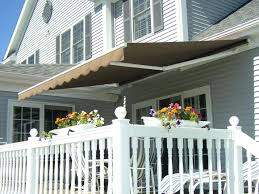 Prices For Retractable Awning Retractable Awning For Deck ... Cheap Retractable Awnings For Sale Sydney Awning Repair Nj Price The Great Retractable Awning Price Bromame Prices Semi Cassette Patio Ideas Costco But Did You Know How Much Is A Blog Trailer Roll Up Fort Worth Motorized Canvas Decks Door Window Cover