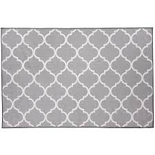 RUGGABLE Washable Stain Resistant Pet Accent Rug Moroccan Trellis Light  Grey - 3' X 5' Helpful Tile Discount Code Mto0119 Modern Basket Weave White Diamond Dalia Black Rug Moroccan Decor Living Room Brown Ruggable Washable Stain Resistant Runner Prism Dark Grey 26 X 7 Quality Lifx Discount Code Youtube Just A Headsup But Coupon Code Defranco Over At Ridge Isn Buy Ruggable Area Rugs Online Overstock Our Best Deals New On The Stairway Landing The House Intertional Wine Shop Circle App Promo Codes Explore Sellers Milled Coupons User Guide Yotpo Support Center Machine Are A Musthave Must