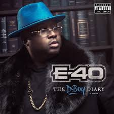 Mac Dre Genie Of The Lamp Zip by Amoeblog U003e Tag U003e Rap