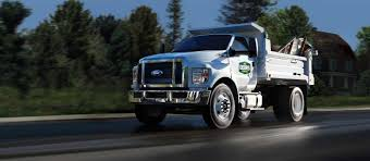 2018 Ford F-650/F-750 Medium Duty Pickup | Ford.ca 2017 Ford F650xlt Extended Cab 22 Feet Jerrdan Shark Bed Rollback 2012 Ford F650 To Be Only Mediumduty Truck With Gas V10 Power 1958 Medium Duty Trucks F500 F600 1 12 2 Ton Sales 1999 F450 Tpi Built Tough F350 Flatbed F750 Plugin Hybrid Work Truck Not Your Little Leaf Sonny Hoods For All Makes Models Of Heavy 3cpjf Builds New In Tucks And Trailers At Amicantruckbuyer 2018 Sd Straight Frame Pickup Fordca Unique Super Wikiwand Cars