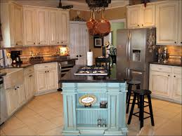 Full Size Of Kitchencountry French Decorating Ideas Kitchen Country Cabinets