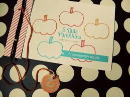 Pumpkin Pumpkin By Jeanne Titherington by Pumpkin Two Penny Blue Mom