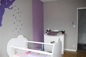 idée deco chambre bébé charming idee decoration chambre bebe 4 idee deco chambre bebe