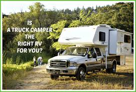 Is A Truck Camper The Best RV For You? | AxleAddict How To Build Your Own Homemade Diy Truck Camper Mobile Rik Heartland Rv The Small Trailer Enthusiast Live Really Cheap In A Pickup Truck Camper Financial Cris Top 3 Bug Out Vehicles Adventure Demountable For Land Rover 110 To Make The Best Use Of Space Wanderwisdom New Ford F150 Forums Fseries Community I Wish This Was Mine Would Use It A Lot Outside Ideas Not Dolphin Vw Bishcofbger Httpbarnfindscomnot Hallmark Exc Rv Nice Home Built Plans 22 Campers