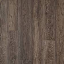 Sundance Is A Classic Character Hickory Wood Pattern With Detailed Graining And Surface Texture This Wide Plank Offered In Four Colors