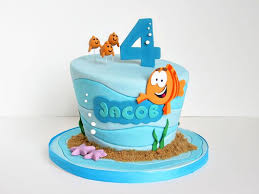 Bubble Guppies Bathroom Decor by 992 Best Bubble Guppies Images On Pinterest Birthday Party Ideas