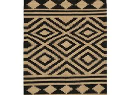 Homespice Decor Jute Rugs by 4x6 Anji Mountain Patagonia Jute Amb0321 Braided Area Rug Approx 4