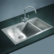 kitchen sink top mounted water dispenser archives altart us