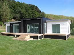 100 Modern Dogtrot House Plans Kit New Transportable Homes Modular Prefab