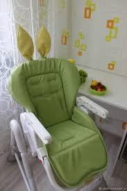 High Chair Cover Happy Baby William Classic – купить на Ярмарке Мастеров –  J7EP4COM | Аксессуары, Omsk Baby Stroller Accsories Car Seat Cover Thick Mats Kids Child High Chair Cushion Pushchair Strollers Mattressin Best High Chairs The Best From Ikea Joie Fun Play Fniture Toy Ding For 8 12inch Reborn Doll Mellchan Dolls Creative 18 Shoes And Sale Now On Save Up To 50 Luxury Prducts By Isafe Chicco Polly Chair Cover Replacement Padded Baby Wooden And Recliner White Modern Design Us 414 21 Offjetting Support Liner Harness Padpushchair Mattress Paddgin Costway Shop Chairs Rakutencom Take Shopping Cart Skiphopcom Easy 2018 Highchair Sunrise Babyaccsories
