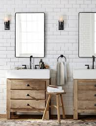Bathroom : Pottery Barn Outlet Atlanta With Bath Potters Also ... Bathroom Pottery Barn Vanity Look Alikes With Cabinets And Bath Lighting Ideas On Bar Armoire Cabinet Also 22 Best Loft Bed Ideas Images On Pinterest 34 Beds Bitdigest Design Bedroom Fabulous Kids Fniture Stylish Desks For Teenage Bedrooms Small Room Girl Accsories 17 Potterybarn Outlet Atlanta Potters