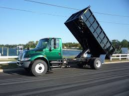 Landscape Dump Trucks For Sale In Nj, | Best Truck Resource Brand New Hyundai Dump Trucks For Sale Or Rent In The Philippines Truck For Phoenix Az Single Axle Hooknhaul Dumpsters Rolloff Dumpster Rental Austin Tx Plant Hire Equipment Sydney Rentals 10 Ton Wellington Palmerston North Nz Renault K 440 Dump Truck Rent Tipper Dumtipper From Landscape In Nj Best Resource February 2017 Articulated And Leases Kwipped Cstruction Bell Articulated Trucks And Parts Sale Authorized 1995 Ford L9000 Heavyhauling Pinterest
