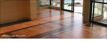 The Benefits Of Hardwood Flooring In Your Home Or Office