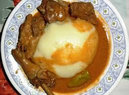 recette de cuisine beninoise 9 best bénin images on cuisine food