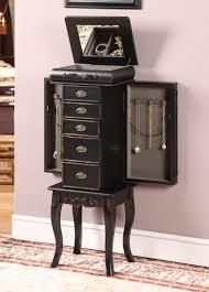 Walmart Desk Drawer Organizer by Tips Interesting Walmart Jewelry Armoire Furniture Design Ideas
