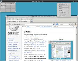 Tiling Window Manager Ubuntu by A Memory Comparison Of Light Linux Desktops U2013 Part 3 L3net U2013 A