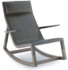 sofa fascinating modern outdoor rocking chairs creative of chair