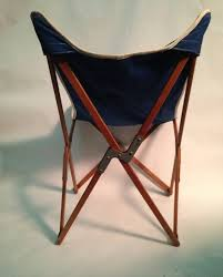 Canvas Folding Chairs - LimeTennis.com - American Trails 18 In Extrawide Natural Wood Framenavy Canvas Director Chair Replacement Set For Sale Seats And Back Ldon Folding By Gnter Sulz For Behr 1970s Sale Lifetime Folding Chair Cover Black At Cv Linens Vintage Camp Stool Wood With Stripe Canvas Seat Etsy Filmcraft Pro Series Tall Directors Ch19520 Bh Photo Ihambing Ang Pinakabagong Solid Beach Statra Bamboo Relax Sling Ebay Amazoncom Zew Hand Crafted Foldable Mogens Koch 99200 Hivemoderncom Saan Bibili Ruyiyu 33 5 X 60 Cm Oxford Oversized Quad 24 Frame With Red
