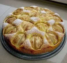 schneller apfelkuchen esther1107 chefkoch