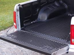 Volkswagen Amarok Bed Liner - Pegasus 4x4 - UK Liner Material Hightech Industrial Coatingshightech New Toyota Hilux Bed Liner Alinium Chequer Plate 4x4 Dualliner Truck Protection System Techliner And Tailgate Protector For Trucks Bedrug Mat Xtreme Spray In Liners Done At Rhinelander Large Selection Installed Walker Gmc Vw Amarok 2010 On Double Cab Under Rail Load Bed Liner Storm Ram Adds Sprayon Bedliner To The Factory Order Sheet Ramzone Everything You Need Know About Raptor Bullet Sprayedin Truck Bedliners By Tuff Skin Huntington