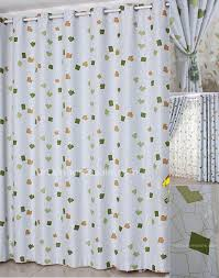 Geometric Pattern Window Curtains by Curtains Grey Blackout Thermal Geometrical Printing Sidelight