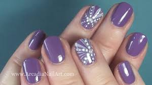 How To Paint Your Nails / Basic Manicure Tutorial - YouTube Best 25 Nail Polish Tricks Ideas On Pinterest Manicure Tips At Home Acrylic Nails Cpgdsnsortiumcom Get To Do Your Own Cool Easy Designs For At 2017 Nail Designs Without Art Tools 5 Youtube Videos Of Art Home How To Make Fake Out Tape 7 Steps With Pictures Ea Image Photo Album Diy Googly Glowinthedark Halloween Tutorials