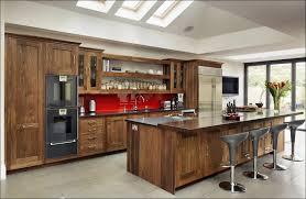 kitchen ikea faucet aerator adapter domsjo single sink ikea