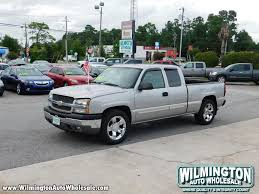 Used 2005 Chevrolet Silverado 1500 For Sale In Wilmington, NC 28405 ... Used 2016 Toyota Tundra 4wd Truck For Sale Charlotte Nc Imgenes De Semi Trucks By Owner In Nc 2013 Intertional 4300 Sba Dump 180494 Miles Hot Shot Ram For In Winston Salem North Point Albemarle New 2019 Chevrolet Silverado 3500hd Vehicles Buy 1998 Dodge 1500 4x4 Sale Raleigh Reliable Tractors At Public Auction Concord Inventory New Custom 2500 Cummins Diesel Hendersonville Crown Chrysler Jeep Greensboro Cars Mooresville 28117 Lake Norman Auto Exchange Lifted And Van