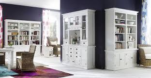 Dining Room Furniture Sets On Sale