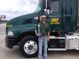 14 Best People Of ABF Freight Images On Pinterest | Folk, People And ... Abf Freight Home Facebook May 21 Board Meeting Edge Conway Wikipedia Freight Amsters 2016 Forms And Documents Arcbest Competitors Revenue Employees Owler Company Profile 2017 Letter From Ernie Truckingboards Ltl Trucking Forums Volpe Fleet Safety Awards Minnesota Association