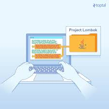 Decorator Pattern Java Example Stackoverflow by Write Fat Free Java Code With Project Lombok Toptal