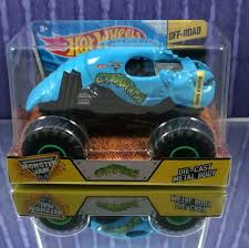 Hot Wheels Rare Sky Blue Crushstation Monster Truck 1:24 Monster Jam ... Drunk Monster Truck Fans Give The Craziest Interviews No Regrets Mash Truck Tour Rolls Through Portland Kids Kingdom Page 37 Of 47 Website Crushstation Theme Song Youtube Mud Stock Photos Images Alamy Ultimate Take An Inside Look Grave Digger Madusa A Star In Malominated Trucks Morning Call Story Behind Everybodys Heard Of Hot Wheels Rare Sky Blue Crushstation Monster 124 Jam Onelegged Sandpiper Crabby Steam Card Exchange Showcase Jam