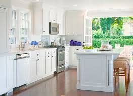 Stupefying French Chef Decor Decorating Ideas Images In Kitchen Traditional Design