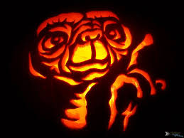 Walking Dead Pumpkin Stencils Free Printable by E T Pumpkin Pumpkin Art Pinterest Pumpkin Carvings Pumpkin