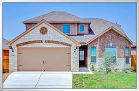 Lgi Homes Floor Plans by 4 Br 2 5 Ba 2 Story Floor Plan House Design For Sale Houston Tx
