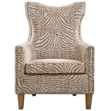 Kiango Animal Print Accent Chair Accent Seating Cowhide Printleatherette Chair Living Room Fniture Costco Sherrill Company Made In America Windmere Chairs Details About Microfiber Soft Upholstery Geometric Pattern 9 Best Recliners 2019 Top Rated Stylish Recling Embrace Coastal Eleganceseaside Accent Chair Nautical Corinthian Prodigy Mink Collection Zebra Print Chaise Toronto Hamilton Vaughan Stoney Creek Ontario
