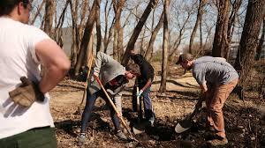 Nonprofit Using $1 Million Grant To Bring People Together ... Whatsapp Competitors Revenue And Employees Owler Company 10 Off Arbor Day Foundation Promo Codes We Are Thankful For All You Treeplanters Out There Via Staying At Lied Lodge On The Farm Idyllic Pursuit 60 Off Cpa Horticulture Coupons October 2019 Tree Help Coupon Code Uk Magazine Freebies October 2018 E2 Lens Renew 50 Save Big On Sandisk Memory Cards Other Storage Products Zaffiros Pizza New Berlin Wi Discount Tire Colonial Heights Greenlight Nasdaq Energy