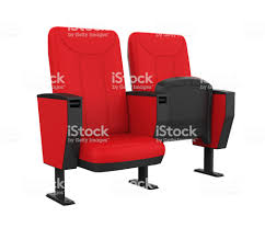Red Theater Seats Stock Photo & More Pictures Of Armchair - IStock Hotsale Cheap Theater Chairs Cover Fabcauditorium Chair Cinema Living Room Fniture Best Buy Canada Covers Car Seat Washable Slipcovers Cloth Fxible Front Amazoncom Stitch N Art Recliner Pad Headrest Home Seats 41402 Media Seating Leather High Definition Skirt Kids Throne Chair Sfk13 Palliser Paragon 4seat Power Recling Set With 8 Foot Sack Modern Tickets Swivel Rustic Small Rugs Charmant Big Man 2018 Uberset Hindi Myalam Decor Fancy Trdideen For Your