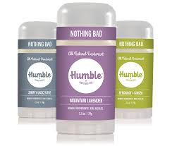 Humble Deodorant Subscription - FREE SHIPPING! - Humble Brands Native Sensitive Deodorant Review Every Little Story Amazon Coupon Code 20 Off Order Coupons For Mountain Rose Herbs Native Deodorant Vegan Cruelty Free Vcf 23 Best Organic And Allnatural Deodorants Of 2019 That Actually Work I Finally Made The Switch To Natural Heres What Learned Foroffice August 2017 Can Natural Pass Summer Stink Test 50 Nativecos Coupon Code W Shipping Sep 2018 Cos Promotion Front End Engineers Brands All In Usa Love List