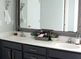 Small Bathroom Double Vanity Ideas by 7 Double Sink Bathroom Vanity Ideas Double Sink Bathroom Vanity