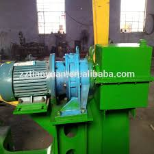 Wood Shaving Machines For Sale South Africa by Robot Arm 1500kg H Wood Shaving Machine For Chicken Buy Wood