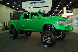 18 Awesome Green Trucks That Anyone Would Want (Photos) Green H1 Duct Truck Cleaning Equipment Monster Trucks For Children Mega Kids Tv Youtube Makers Of Fuelguzzling Big Rigs Try To Go Wsj Truck Stock Image Image Highway Transporting 34552199 Redcat Racing Everest Gen7 Pro 110 Scale Off Road 2016showclassicslimegreentruckalt Hot Rod Network Filegreen Pickup Truckpng Wikimedia Commons Pictures From The Food Lion Auto Fair In Charlotte Nc Old Green Clip Art Free Cliparts Machine Brand Aroma Web Design Wheels Rims Custom Suv Toys Recycling Made Safe Usa