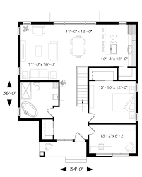 Blueprints House Cheapest House Plans To Build Simple House Plans With Style