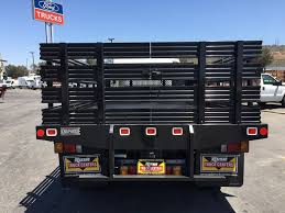 2016 Isuzu Npr Hd, Whittier CA - 122525375 - CommercialTruckTrader.com Ford F650 Cab Chassis Trucks For Sale Used On Truck Paper Peterbilt 389 For Tec Equipment Fontana Volvo And Mack Rush Tech Skills Rodeo Winners Earn Cash Prizes Food Service Industry Hts Systems Lock N Roll Llc Hand Comment 1 Statewide Bus Regulation 2008 Truckbus08 Names Tristate Center 2010 Distributor Of The Year Rental Leasing Paclease 100 Near Me Photo Gallery A Tour Of Smyrna And Cargo Dry Freight Ga