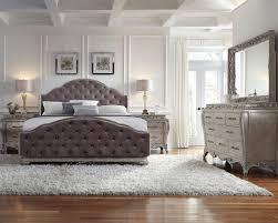 Mor Furniture Bedroom Sets by Home Meridian International U2014pulaski Furniture Slf Slh Pri Ssg