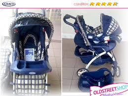 Oldstreetshop: Graco Vienna Travel System Stroller Graco Souffle High Chair Pierce Doll Stroller Set Strollers 2017 Vintage Baby Swing Litlestuff Best Of Premiumcelikcom 3pc Girls Accessory Tolly Tots 4 Piece Baby Doll Lot Stroller High Chair Carrier Just Like Mom Deluxe Playset With 2 In 1 Sleepsack For Duodiner Eli Babies R Us Canada 2013 Strollers And Car Seats C798c 1020 Cat Double For Dolls Youtube 1730963938 Amazoncom With Toys Games