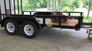 Tow Tuff Heavy Duty Trailer Dolly Tire Tie Down How To Video Tow Strap Tires On Towing Truck Stinger Towing Can A Tow Truck You And Your Trailer Motor Vehicle Car Wheel Dolly For Sale Awesome Dollies Methods The Main Differences Between Them Blog Budget Instruction Youtube Trucks For Saledodge5500 Crew Cab Vulcan 810fullerton Canew Equipment Phoenix Supplies Tractor Cstruction Plant Wiki Fandom Powered Vintage Holmes D9 Speed King Tow411 116 Bruder Tandem Chevron 408ta Amfullerton Selfloading N Towcom