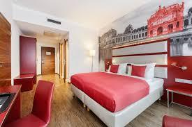 hotel dresden sachsen top hotels günstig bei hrs buchen