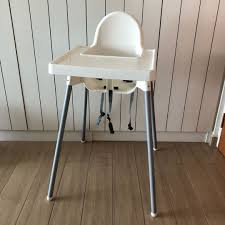 Ikea Baby High Chair With Tray And Seat Belt, Babies & Kids, Nursing ... Cosco Simple Fold High Chair Quigley Walmartcom Micuna Ovo Max Luxe With Leather Belts Baby Straps Universal 5 Point Seat Beltstraps Mocka Original Wooden Highchair Highchairs Au Kinta Bearing Surface Movable Fixed Model High Type Wooden Babygo Family Made Of Solid Wood Belt And Handle Tray Belt Booster Toddler Feeding Adjustable Chair Cover Gray Mint Trim Highchair Etsy Cover Pad Cushion Best Y Bargains Seatbelt Gijs Bakker Design Chairs Bidfood Catering